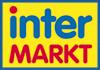 Intermarkt Mendig