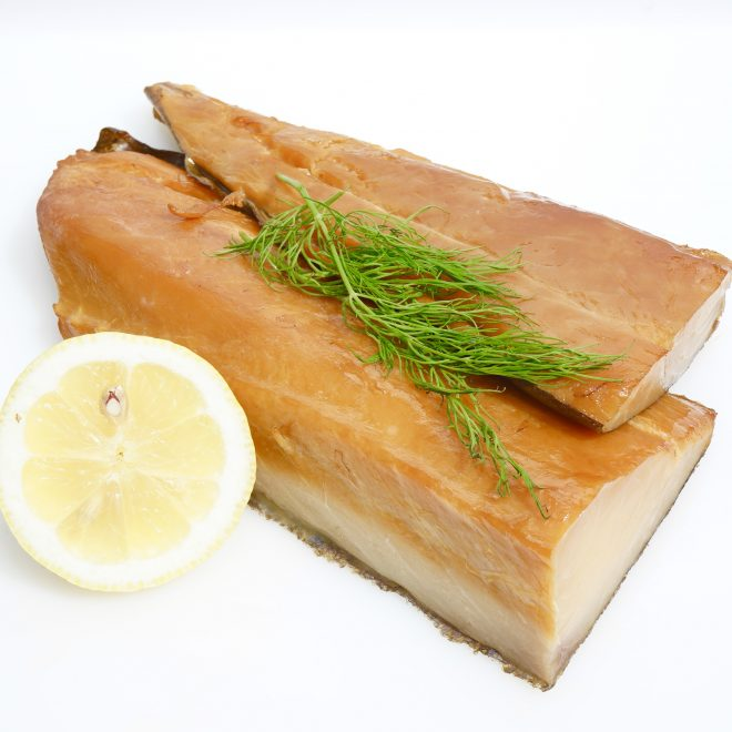 butterfisch_filet